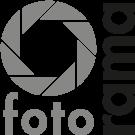 Fotorama AB